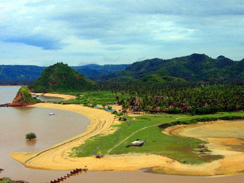 novotel-lombok-view.jpg